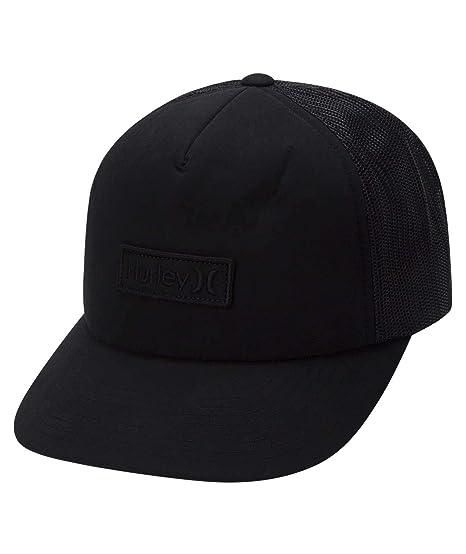 8b9241d0b spain custom hurley hat 9b4b9 983d5