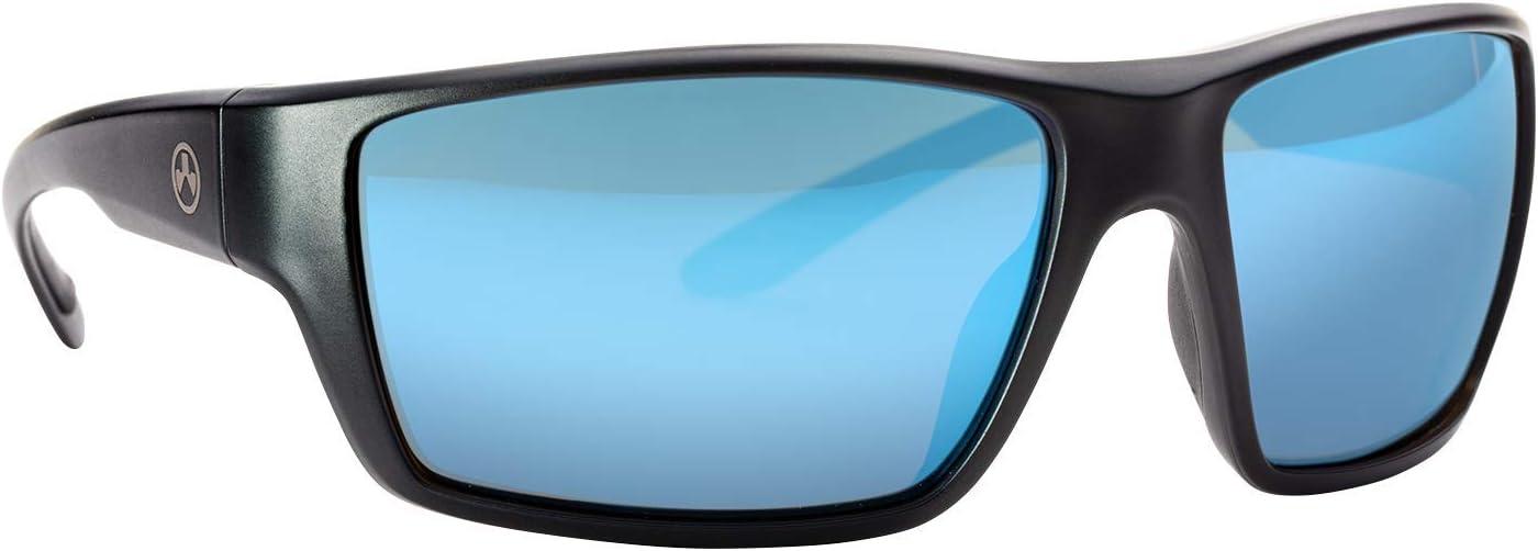Magpul Terrain Sunglasses Tactical Ballistic Shoo Eyewear Sports SALENEW Spasm price very popular