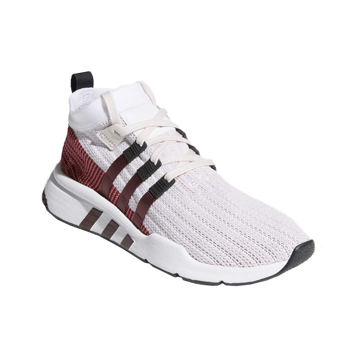 adidas Men s EQT Support Adv Running Shoe