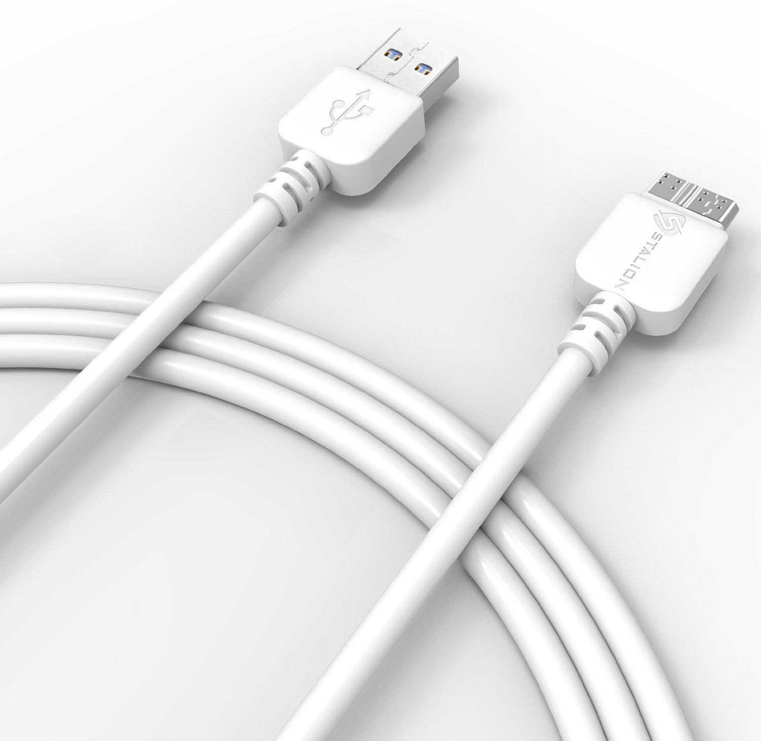"""for Samsung Galaxy Tab 3 8/"""" SM-T310 USB Data Sync Charge Transfer Cable Cord"""