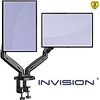 Invision Support Écran PC Moniteurs