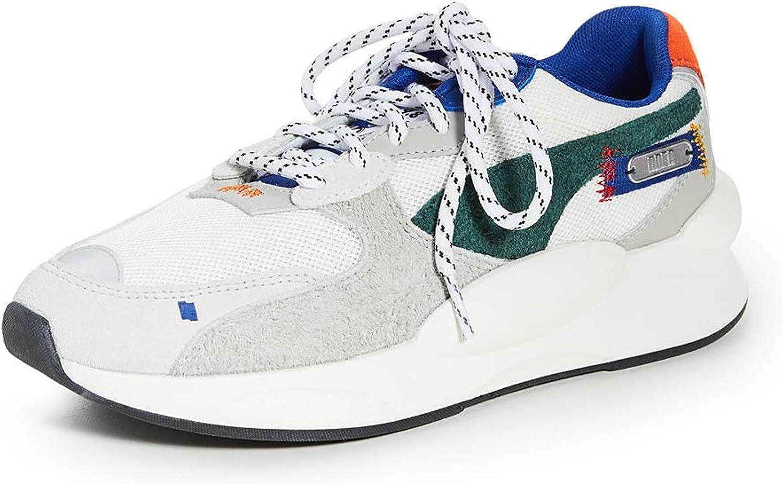 PUMA Women's RS 9.8 Ader Error Sneakers