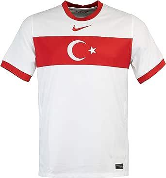 Nike Turkije Turkey Home Tricot