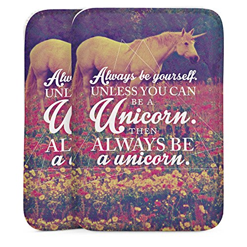 siemens-xelibri-5-sleeve-bag-cover-shell-unicorn