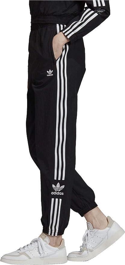 adidas pantaloni lock up