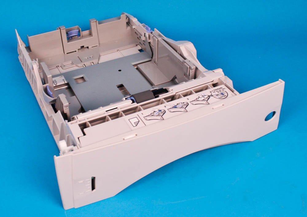 HP Laserjet 4200 4250 4300 4350 Paper Tray 2 RM1-1088 0028 (Renewed) by HP (Image #3)