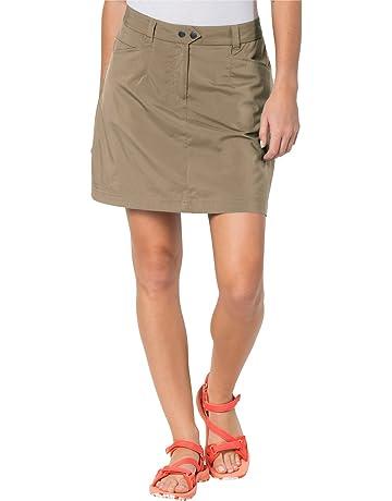 Activewear Bottoms Intelligent Nwt Adidas Ladies Tennis Skirt Skirt Activewear