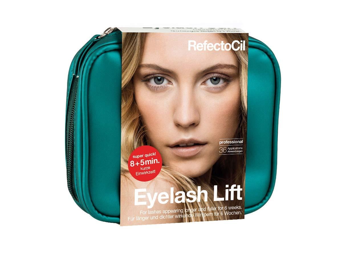 Refectocil Eyelash Lift (Lift) by Refectocil (Image #1)