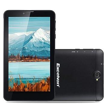 857f69d1ff5 Tablette écran 7 quot  - 3G Appel Dual SIM