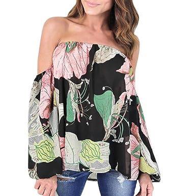 9d8c49be4f8da7 UONQD Woman Blouse Black Design White Blouses for Women Ladies Online Shirt  Womens tie Neck Floral