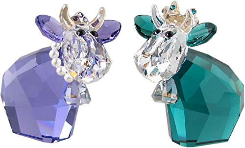 SWAROVSKI SW5270746 King Queen MO, Limited Edition 2017