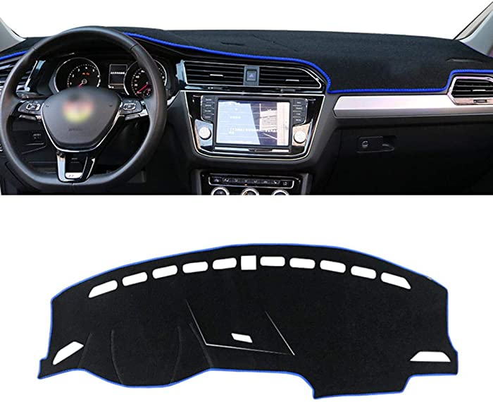The Best Vw Mk2 Dash Cover