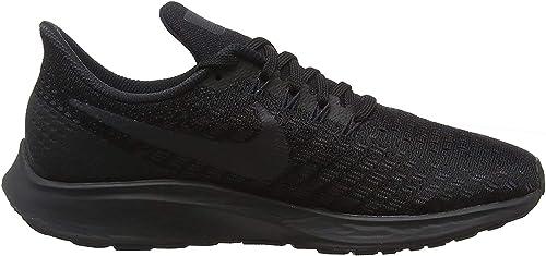 Nike WMNS Air Zoom Pegasus 35, Chaussures de Running Femme