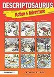 Descriptosaurus: Action & Adventure