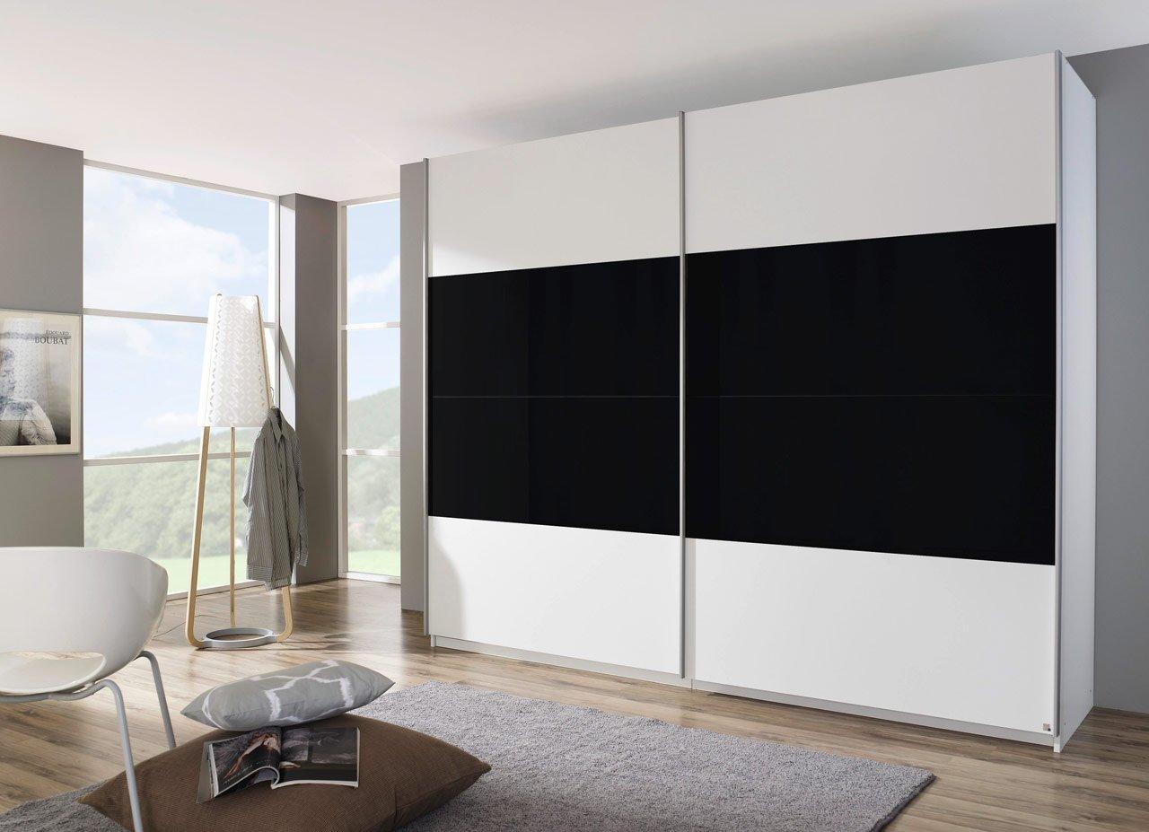 Ausgezeichnet Nur Küchen Schlafzimmer Bilder - Küche Set Ideen ...