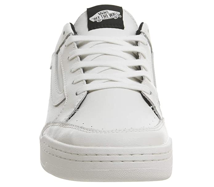 29cd9400a30 Vans Highland Trainers  Amazon.co.uk  Shoes   Bags
