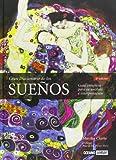 Gran Diccionario de Los Sueños, Martha Clarke, 8475561896