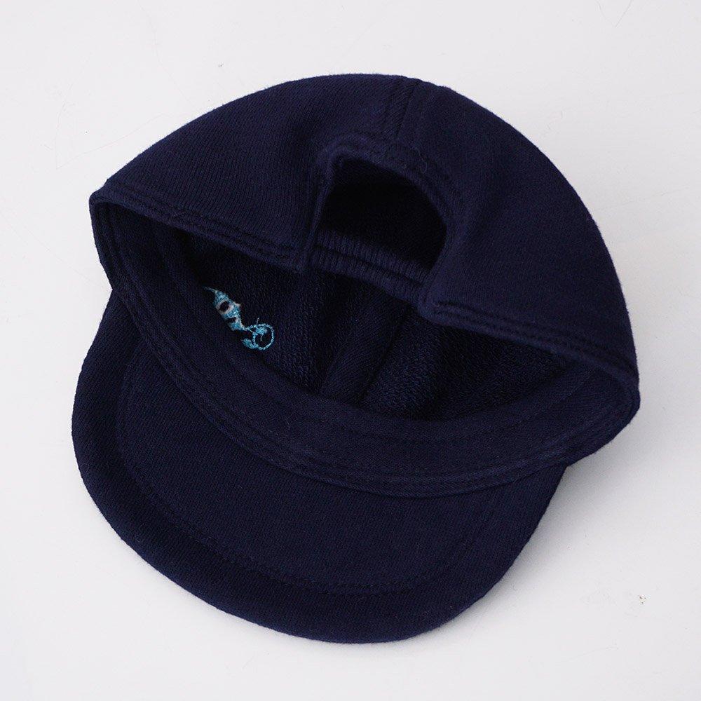 4376844f Amazon.com: Keepersheep Baby Baseball Cap Infant Sun Hat, Infant Toddler Kids  Baseball Cap: Clothing