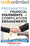 Preparation of Financial Statements & Compilation Engagements