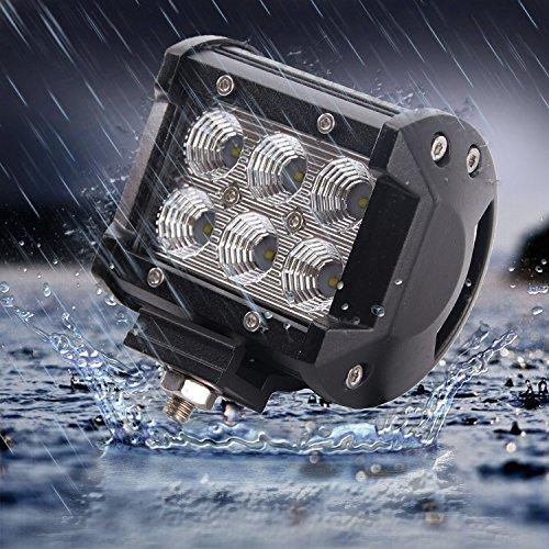 Northpole-Light-Waterproof-Triple-Row-LED-Light-Bar-C3EP