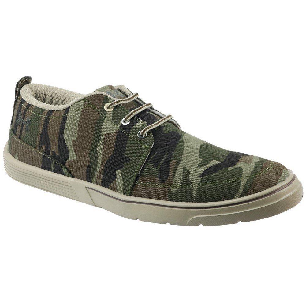 Under Armour Men's Street Encounter III Slide Sandal 1287195