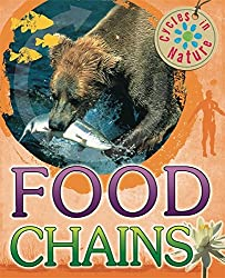 Food Chains (Cycles in Nature)