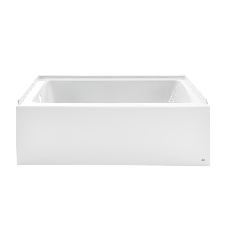 best bathtub reviews consumer reports