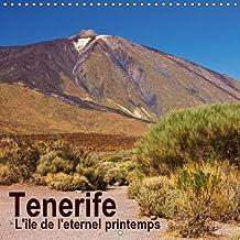 Tenerife - L'ile de l'eternel printemps 2019: Un voyage photographique sur l'ile de Tenerife