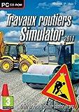 Travaux Routièrs Simulator 2011