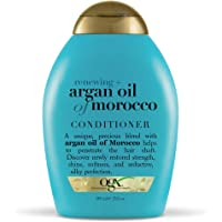 OGX Renewing + Argan Oil of Morocco Conditioner, 13 Ounce