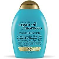 OGX Argan Oil Morocco Conditioner, 385ml