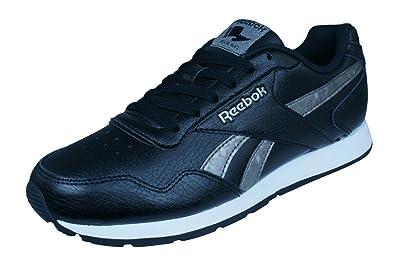 Reebok Damen Bd3136 Trail Runnins Sneakers