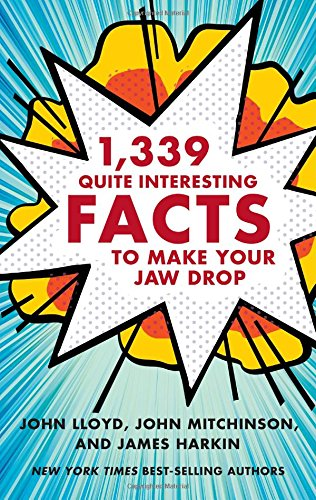 Drop 1.6 Sport - 1,339 Quite Interesting Facts to Make Your Jaw Drop