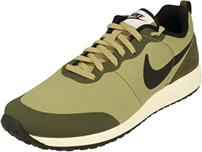 NIKE Elite Shinsen, Zapatillas de Running para Hombre: Amazon.es ...