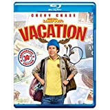 National Lampoon's Vacation: 30th Anniversary