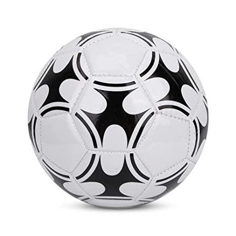 Starbun Balón de fútbol for niños, tamaño 3 - Deporte for niños al ...