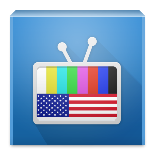 Television For New York Free