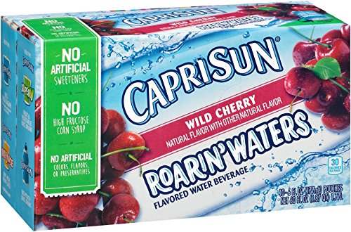 capri-sun-roarin-waters-flavored-water-beverage-wild-cherry-10-count-pack-of-4