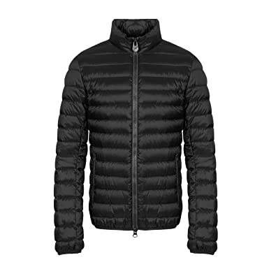 e722edefaf1 COLMAR Light Mens Down Jacket 1279 1MQ at Amazon Men s Clothing store