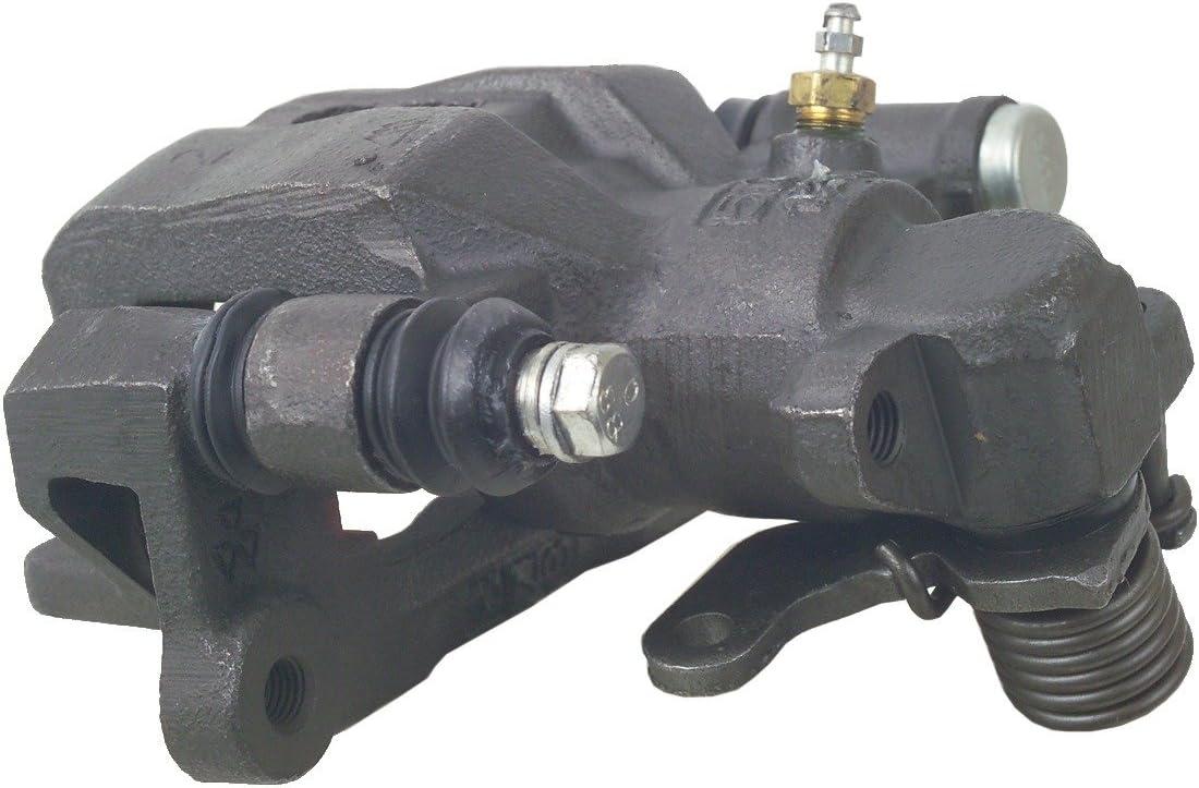 Cardone Disc Brake Caliper 19-B1910 Front Right EACH