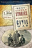 """""""This  fascinating book will make the Civil War come alive with thoughts and feelings  of real people.""""         The Midwest  Book Review         The Civil WAR You Never Knew...         Behind  the bloody battles, strategic marches, and decora..."""