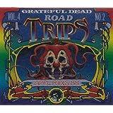 Road Trips Vol. 4 No. 2 CD