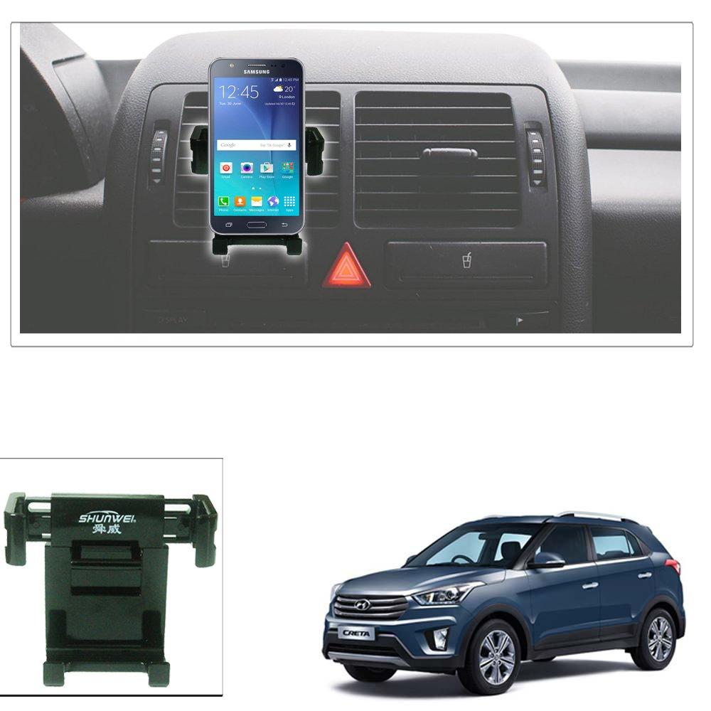 Vheelocityin AC Vent Car Mobile Holder Car Phone Holder For ...