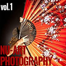 Nu-Art Photography (vol.1)
