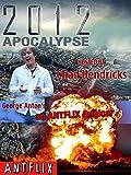 Apocalypse 2012 (2012)