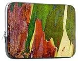 Art Needlepoint Tree Bark Design Tablet Needlepoint Kit
