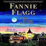 Bargain Audio Book - I Still Dream About You