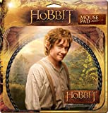Ata-Boy The Hobbit: Unexpected Journey Bilbo Baggins Mouse Pad