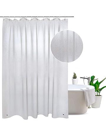 4550b5d5658 Shower Curtains  Home   Kitchen  Amazon.co.uk