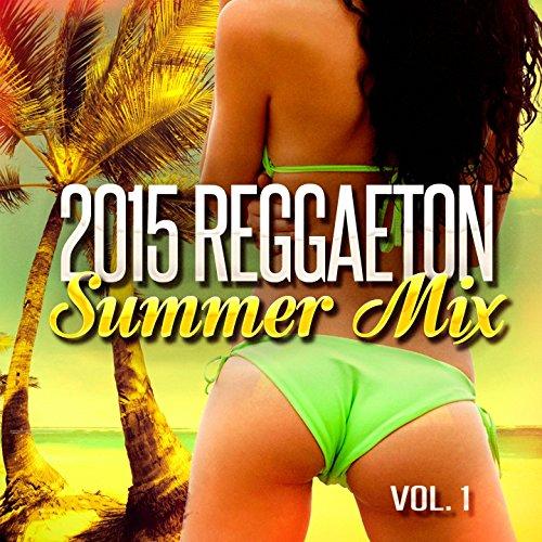 2015 Reggaeton Summer Mix (Summer Mix)